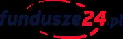 Fundusze24.pl